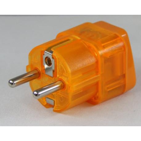 تبدیل برق 3 به 2 تسکو TPS 501