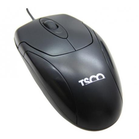 Mouse TM264 Tsco