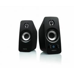 Creative Speaker T15 Bluetooth Wireless 2.0