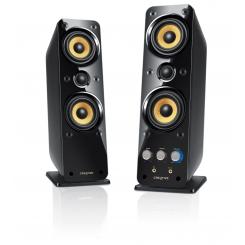 Creative GigaWorks T40 Series II Multimedia Speakers