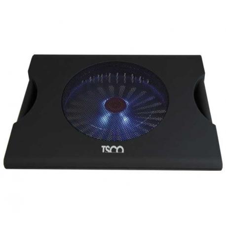 Tsco TCLP 672s coolpad