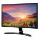 """مانیتور 22 اینچ 22MP58 ال جی LG 22MP58 22"""" Class Full HD IPS LED Monitor"""