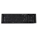 Tsco TK 8157 Keyboard