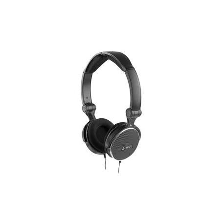 A4tech L-601F Headset