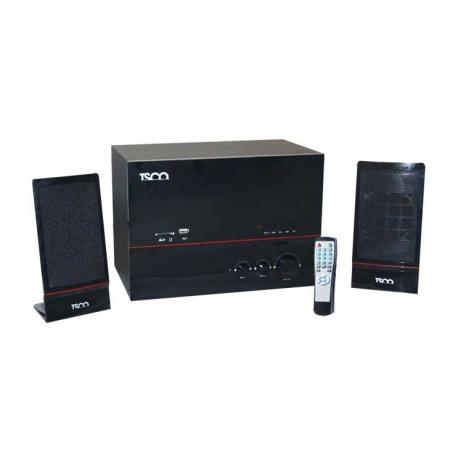 TSCO 2126 Speaker