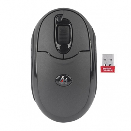 A4tech G9-200F Mouse