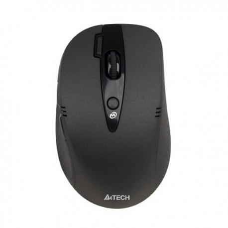 A4tech G10-660FL Mouse