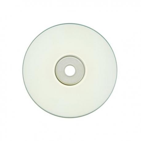 دی وی دی پرینتیبل گلد - پک 50 عددی DVD Printable GOLD Pack - 50
