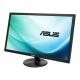 """مانیتور گیمینگ VP247H مخصوص بازی ایسوس ASUS VP247H 23.6"""" HDMI Widescreen LED Backlight Monitor"""