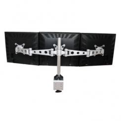 پایه رومیزی مانیتوری LED/LCD چند تصویری LD-3