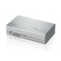 اسپلیتر 8 پورت VGA آتن VS98A