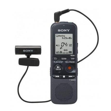 رکوردر ICD-PX333M ضبط صدا سونی