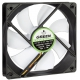 Fan CASE Green GF120-SB Ultra Silent