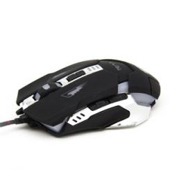 Mouse TM 760 GA Tsco 1000/1600DPI