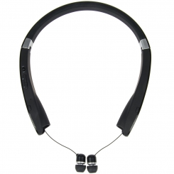 TSCO TH 5332 bluetooth Headphones