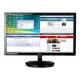 Monitor LED E2043 AOC