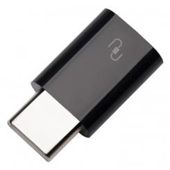مبدل USB-C به Micro USB شیائومی