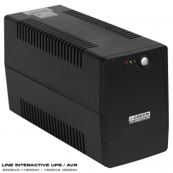 یو پی اس FP1500 گرین لاین اینتر اکتیو