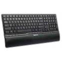Tsco TK8160 Keyboard