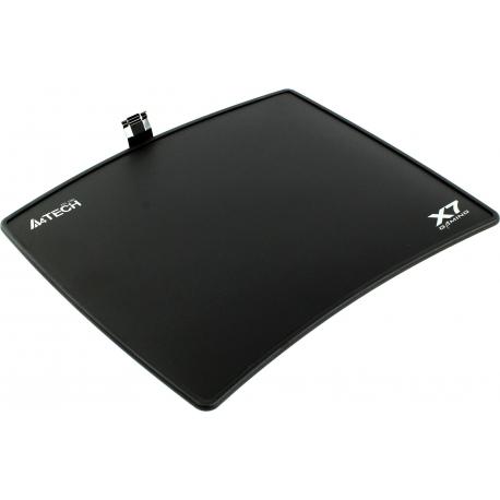 پد ماوس X7-700MP ای فورتک گیمینگ Mouse Pad A4Tech XGame X7-700MP