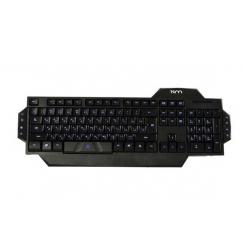 Tsco 8185 Keyboard