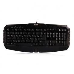 Tsco TK 8118 Keyboard