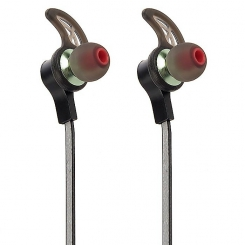 TSCO TH 5316 Bluetooth In-Ear Handsfree - geen