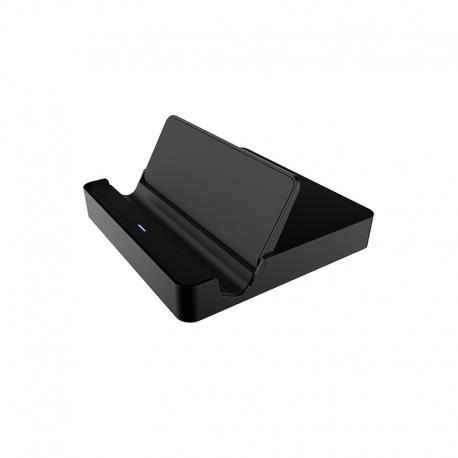 داک استیشن USB Type-C مدل WL-UHP3D01G ویولینک
