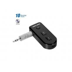گیرنده Bluetooth ویولینک مدل WS-BT4101