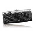 A4tech KR-86 Keyboard