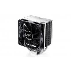 فن پردازنده ICEBLADE PRO V2.0 دیپ کول