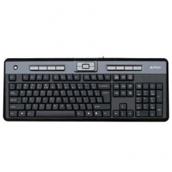 A4tech KL-50 PS2 Keyboard