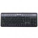A4tech KL-50 PS2 Keyboard