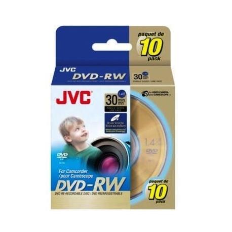 مینی دی وی دی جی وی سی