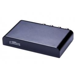 مبدلSDI به BNC برند lenkeng مدل LKV364