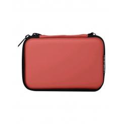کیف هارد اکسترنال 3151 تسکو - قرمز