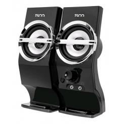 Speaker TS 2060 Tsco