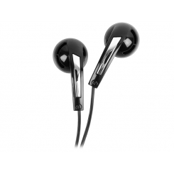 A4tech S-5 Earphone