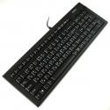 A4tech KL-820 Keyboard