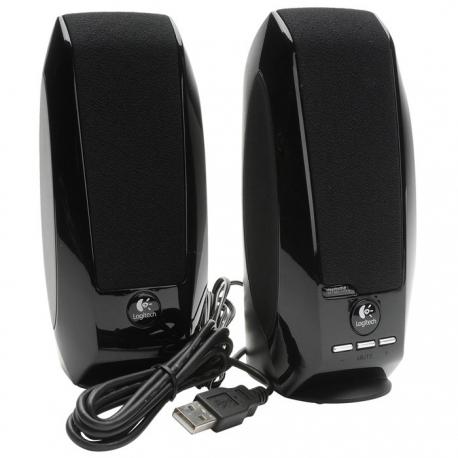 Logitech S-150 Speaker