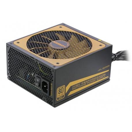 پاور GP600B-HP+گرین