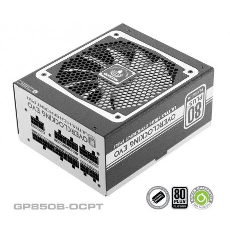 پاور GP850B-OCPT گرین
