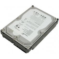 Seagate 1TB Internal Hard Drive
