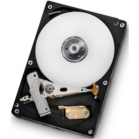 Western Digital Green 1TB Internal Hard Drive
