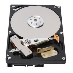 Toshiba 2TB 7200Rpm 64MB Internal Hard Drive