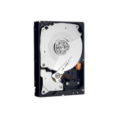 Western Digital Caviar Black 3TB Internal Hard Drive