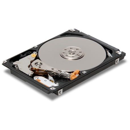 Hard Disk 250GB Sata