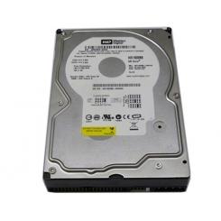 هارد دیسک 80gb گیگابایت IDE