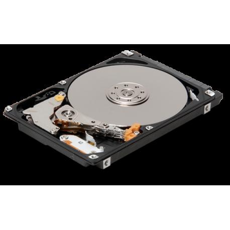 Hard Disk 120GB IDE