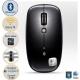 Logitech M555 Bluetooth Mouse